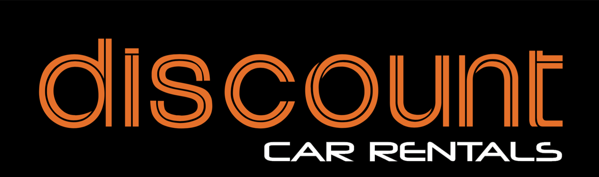 New Zealand Discount Car Rentals